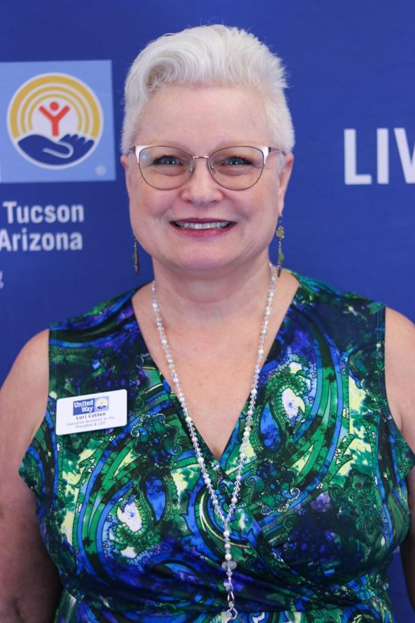 Lori Cotton