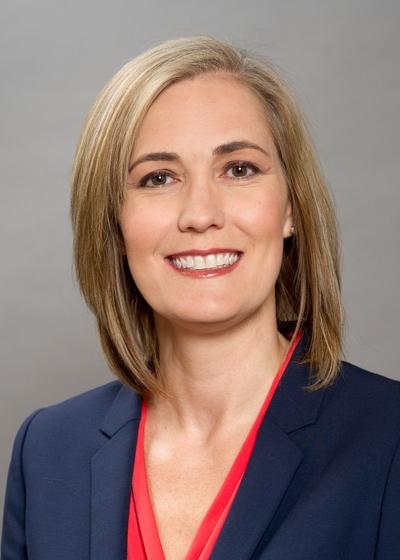 Lori Garmus