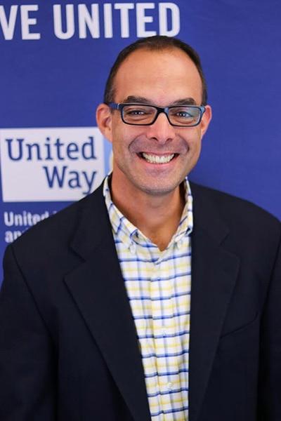 Jeffrey Petrovic