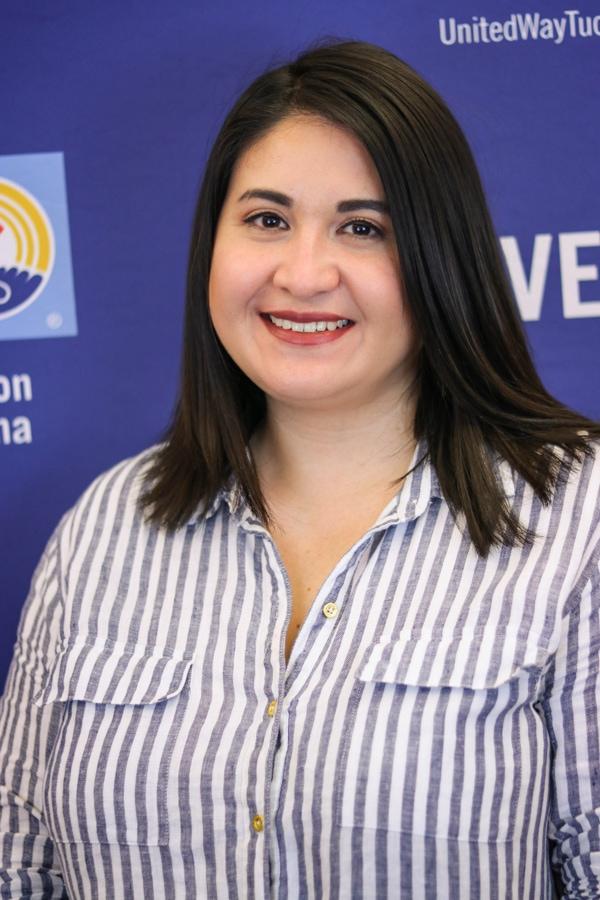 Kassondra Silva