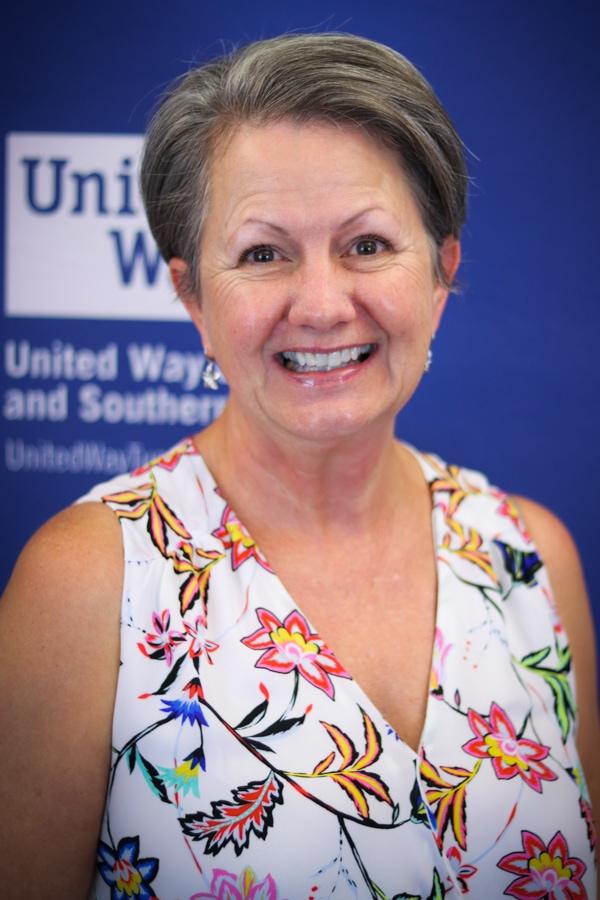 Lela Messick