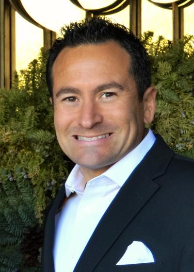 Edmund Marquez