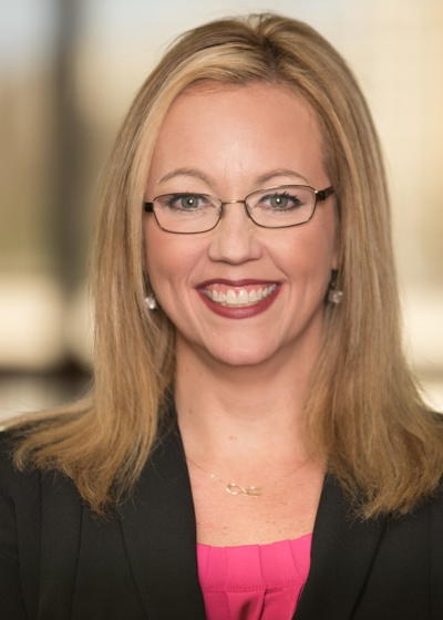 Michelle Trindade