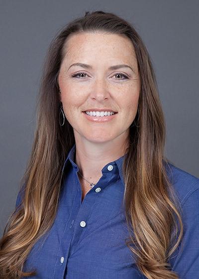 Jessica S. Brack