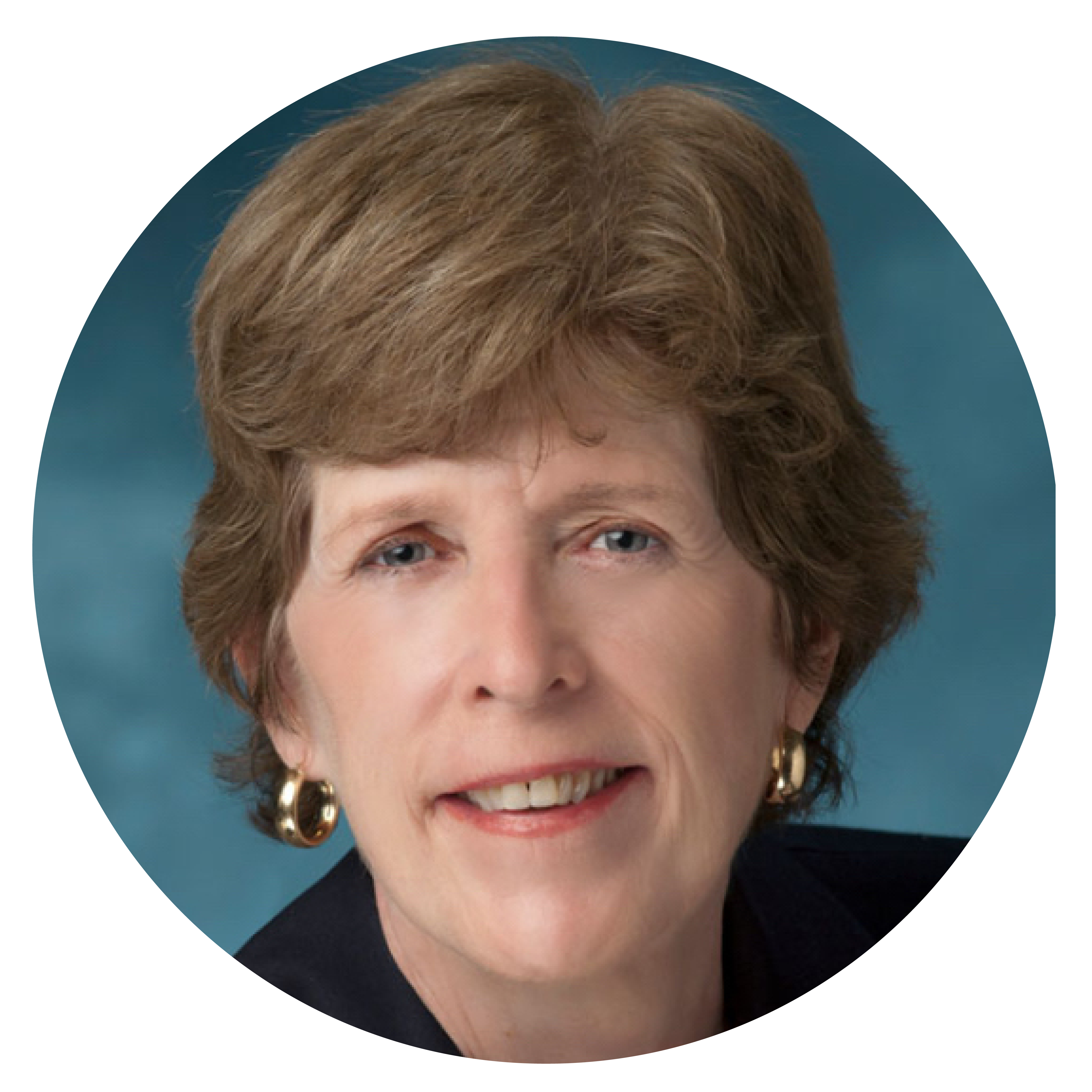 Judy Clinco